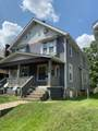 372 Oakland Avenue - Photo 45