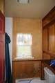 6160 Lithopolis Winchester Road - Photo 15