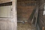 6160 Lithopolis Winchester Road - Photo 26