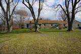 6160 Lithopolis Winchester Road - Photo 5