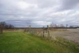 6160 Lithopolis Winchester Road - Photo 54