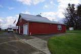 6160 Lithopolis Winchester Road - Photo 8