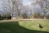 6160 Lithopolis Winchester Road - Photo 91