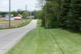 6160 Lithopolis Winchester Road - Photo 93