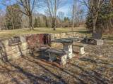 5583 Rapid Forge Road - Photo 19