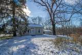 5583 Rapid Forge Road - Photo 9