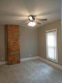 557 Whittier Street - Photo 10