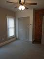 557 Whittier Street - Photo 9