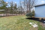 3960-3962 Forest Edge Drive - Photo 49