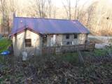 10450 Coshocton Road - Photo 1