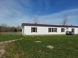 4692 County Road 25 - Photo 1