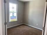 5948 Wynnewood Drive - Photo 6