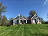 8011 Concord Road - Photo 1