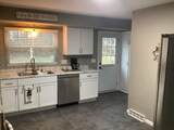 3170 Eastwick Road - Photo 17