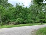 3985 Wedgewood Drive - Photo 2