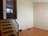 77 Northwood Avenue - Photo 6