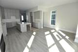 459 5th Avenue - Photo 11