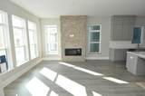 459 5th Avenue - Photo 13