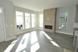 459 5th Avenue - Photo 14