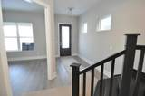 459 5th Avenue - Photo 15