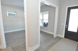459 5th Avenue - Photo 16