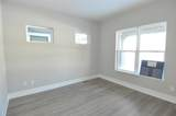 459 5th Avenue - Photo 18