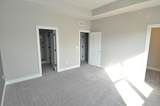 459 5th Avenue - Photo 22