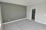 459 5th Avenue - Photo 23