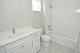 459 5th Avenue - Photo 27