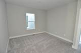 459 5th Avenue - Photo 28