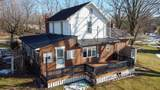 734 County Road 204 - Photo 4