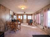 734 County Road 204 - Photo 5