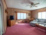 734 County Road 204 - Photo 6