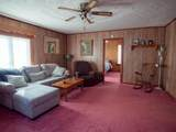 734 County Road 204 - Photo 7
