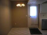 4682 Merrifield Place - Photo 12