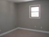 4682 Merrifield Place - Photo 14