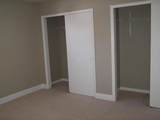 4682 Merrifield Place - Photo 15