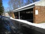4682 Merrifield Place - Photo 5
