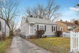 2831 Pontiac Street - Photo 1