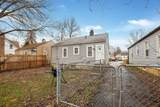 2831 Pontiac Street - Photo 24