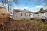 2831 Pontiac Street - Photo 26