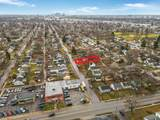2831 Pontiac Street - Photo 28