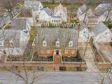 4526 Queen Anne Street - Photo 3