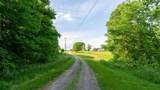 940 Smith Road - Photo 53