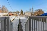 114 Central Avenue - Photo 26