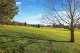 82 Pinehurst Drive - Photo 3