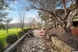 82 Pinehurst Drive - Photo 44