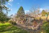 82 Pinehurst Drive - Photo 45