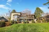 82 Pinehurst Drive - Photo 51