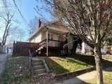 1231 Gilsey Avenue - Photo 1